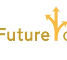 """Predavanje """"Global challenges and solutions: A voice of future generation"""""""